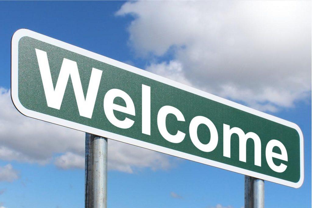 Bun venit pe website-ul Dr. CHIRILA Marius.